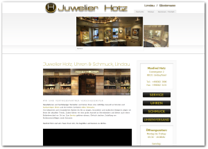 juwelier-hotz